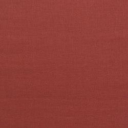 Nubia - 38 cayenne | Tessuti decorative | nya nordiska