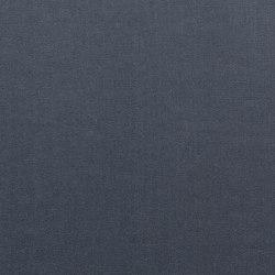 Nubia - 39 slate | Drapery fabrics | nya nordiska
