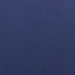 Nubia - 40 indigo | Drapery fabrics | nya nordiska