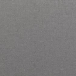 Nubia - 42 elephant | Drapery fabrics | nya nordiska