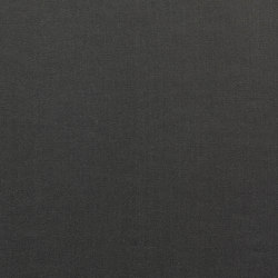 Nubia - 43 graphite | Drapery fabrics | nya nordiska