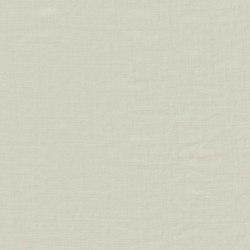 Fino - 01 bone | Dekorstoffe | nya nordiska
