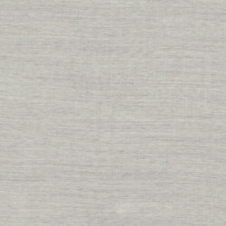Fino - 03 smoke | Drapery fabrics | nya nordiska