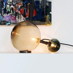 Twice Light | Lámparas de sobremesa | SkLO