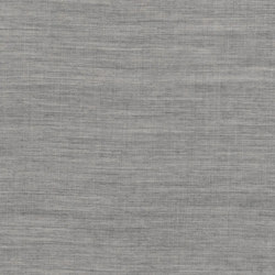 Fino - 04 anthrazite | Tejidos decorativos | nya nordiska
