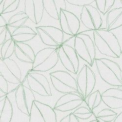 Flora - 92 salvia | Tejidos decorativos | nya nordiska