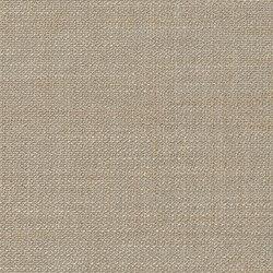 Tarek - 03 flax | Drapery fabrics | nya nordiska