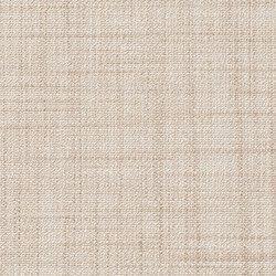 Tarek - 04 sand   Drapery fabrics   nya nordiska