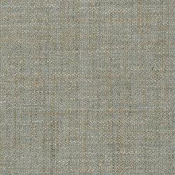 Tarek - 05 greyishblue | Drapery fabrics | nya nordiska