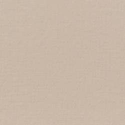 George - 03 sand | Drapery fabrics | nya nordiska