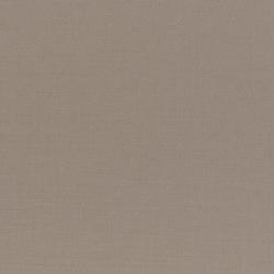 George - 04 stone | Drapery fabrics | nya nordiska