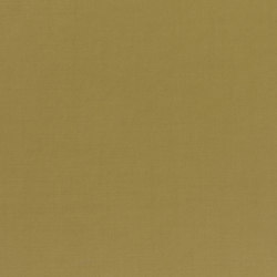 George - 06 pistachio | Tejidos decorativos | nya nordiska