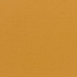 George - 07 gold | Drapery fabrics | nya nordiska