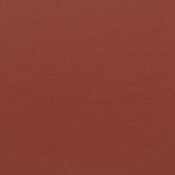 George - 08 copper | Drapery fabrics | nya nordiska