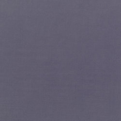 George - 10 lavender | Drapery fabrics | nya nordiska