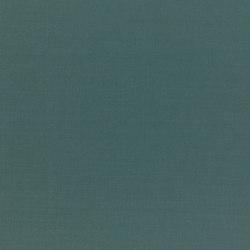 George - 12 petrol | Drapery fabrics | nya nordiska