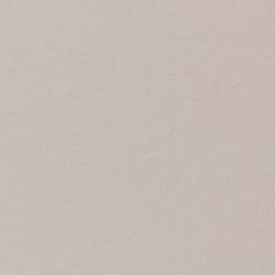 George - 01 smoke | Tejidos decorativos | nya nordiska