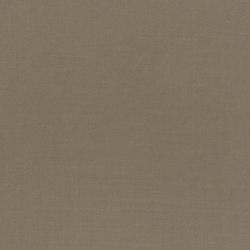 George - 05 walnut | Tejidos decorativos | nya nordiska