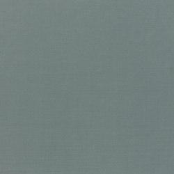 George - 11 greyishblue | Tejidos decorativos | nya nordiska