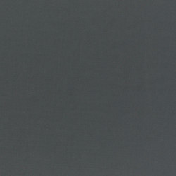 George - 16 graphite | Drapery fabrics | nya nordiska