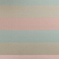 Ruben - 03 pastel | Tejidos decorativos | nya nordiska