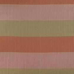 Ruben - 04 rust | Tejidos decorativos | nya nordiska