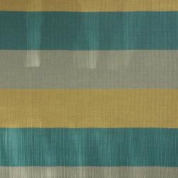 Ruben - 05 petrol | Tissus de décoration | nya nordiska