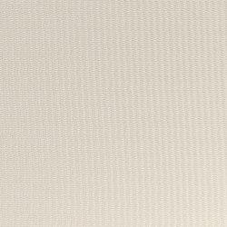 Onda - 22 cream | Tejidos decorativos | nya nordiska