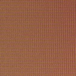 Onda - 25 rosso | Tejidos decorativos | nya nordiska