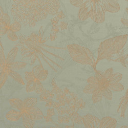 Amalia - 01 smoke | Tessuti decorative | nya nordiska