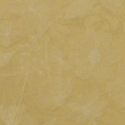 Amalia - 03 gold | Drapery fabrics | nya nordiska
