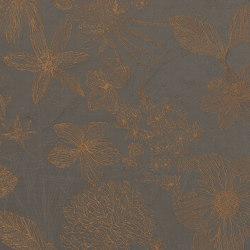 Amalia - 06 oak | Tejidos decorativos | nya nordiska