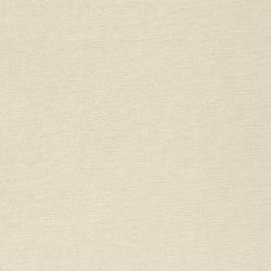 Indira - 24 bone | Tejidos decorativos | nya nordiska