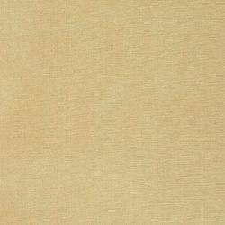 Indira - 25 chablis | Tejidos decorativos | nya nordiska