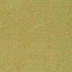 Indira - 26 pistachio | Tejidos decorativos | nya nordiska