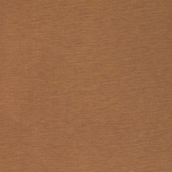 Indira - 27 copper | Tejidos decorativos | nya nordiska