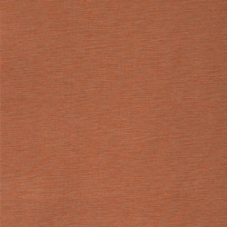 Indira - 28 rust | Tejidos decorativos | nya nordiska