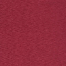 Indira - 29 framboise | Tejidos decorativos | nya nordiska