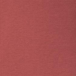 Indira - 30 fraise | Tejidos decorativos | nya nordiska