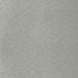Indira - 32 greyishblue | Tejidos decorativos | nya nordiska