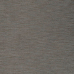 Indira - 35 graphite | Tejidos decorativos | nya nordiska