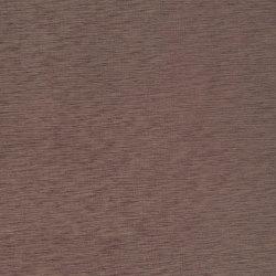 Indira - 36 mauve | Tejidos decorativos | nya nordiska