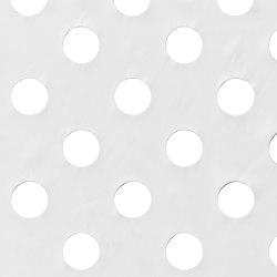 Lou - 01 white | Tejidos decorativos | nya nordiska