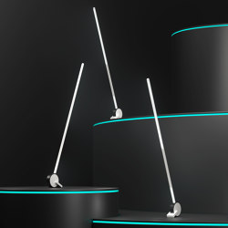 VARA floor lamp | Free-standing lights | HOLY TRINITY