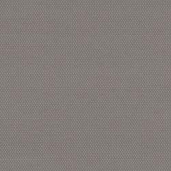 SHADE DENSE - 547 | Drapery fabrics | Création Baumann