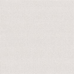 SHADE IV - 300 - 301 | Drapery fabrics | Création Baumann