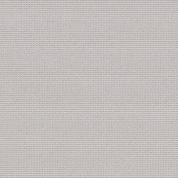 SHADE IV - 300 - 303 | Drapery fabrics | Création Baumann