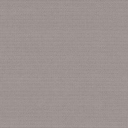 SHADE IV - 300 - 347 | Drapery fabrics | Création Baumann