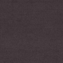 SHADE IV - 300 - 348 | Drapery fabrics | Création Baumann