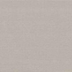 SHADE IV - 300 - 363 | Drapery fabrics | Création Baumann